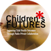 Childrens Futures