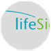LifeSign Medical