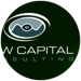 New Capital Consulting